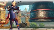 Falke-street-fighter-v-arcade-edition-principal