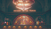 Flamenco-Tavern-SFV-Stage