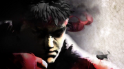 SFIV-Ryu vs Ken Trailer-1