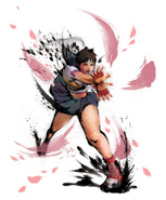 Sakura-kasugano-sf4-artwork-alt-rare