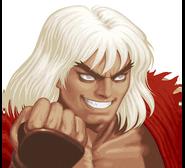 Violent-Ken-art-500-wide