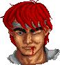 Ryu-SF-Defeat-Icon