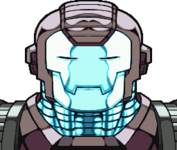 War-Machine-MVSC-Icon