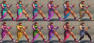 Chun-LiAlt2