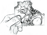 Guile-and-charlie-burned-photo-super-sf2