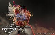 Jeremy-chong-teppen-ryu-4-resize