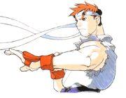 Ryu-bengus-fix