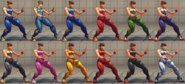 Chun-LiAlt3
