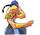 Super Street Fighter IV: Arcade Edition/Version 2012 Patch