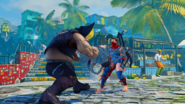 StreetFighterV 9 4 2018 6 05 18 PM