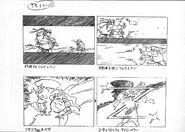 All About Street Fighter ZERO page 296b