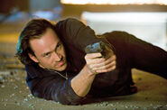 Street-fighter-chris-klein