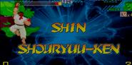 MvCShinShoryuken