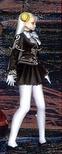 Ingrid-capcomfightingallstars-alt