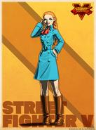 SFV-Patricia
