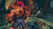 Super-street-fighter-iv-arcade-edition-evil-ryu