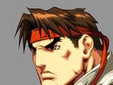 Ryu/Frases