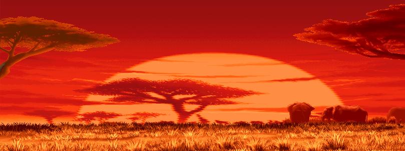 Arco Africa - (Kenya) - Página 5 Latest?cb=20130313005921