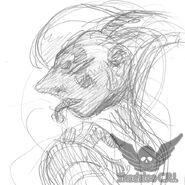 Necro-early-sf3-concept-sketch4
