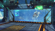 OrbitalElevator