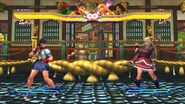 SFXT Mishima Estate 2F