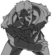 SFA3-Ryu concept1