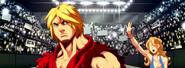 SSFII Turbo HDR-Ken Ending-1