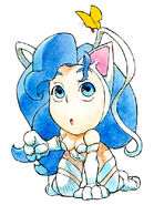 Felicia-artwork-SuperPuzzleFighter