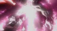 Juri's kick SSFIV OVA Film