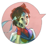 Sakura Phone