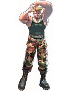Street-fighter-2-guile-win-pose