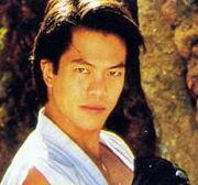 Ryu movie-1-