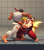 Ryu-collarbone-breaker-2