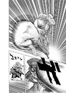 SF Novel-M.Bison vs Sagat-1