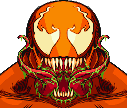 Hyper-Venom-MVSC-Icon