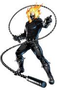 Ghost-Rider UMvsC3