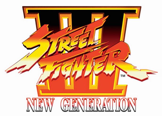 Street Fighter Iii Series Street Fighter Wiki Fandom