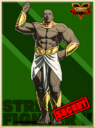 Urien-Heroes-History-Secret-Costume