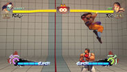 Usfiv-omega-mode-part-2-04