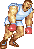 Balrog-SF2-Time-Up-Pose
