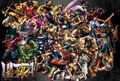 1386264083-ultra-street-fighter-iv