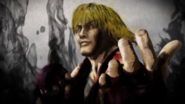 SFIV-Ryu vs Ken Trailer-4