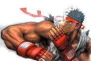 Akiman-Ryu
