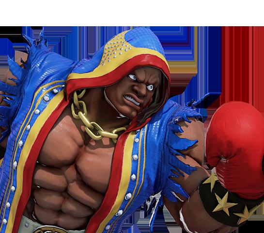 Balrog | Street Fighter Wiki | FANDOM powered by Wikia