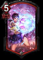Ryu010