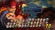Endings-animados-Evil-Ryu-y-Oni-de-Street-Fighter-4-Arcade-editiion-filtrados-1024x576