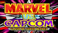 Marvel1-title