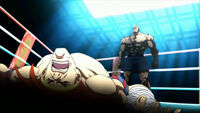 SFIV-Sagat Prologue-6