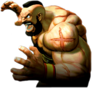 Zangief-sfiv-select