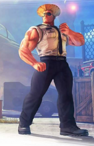 File:Guile icon.png